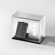 Modellbau und Prototypen aus Acryl
