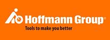 Partnerlogo_Hoffmann