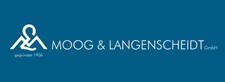 Partnerlogo_Moog