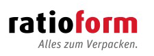 Partnerlogo_Ratioform
