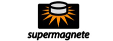 Partnerlogo_Supermagnete