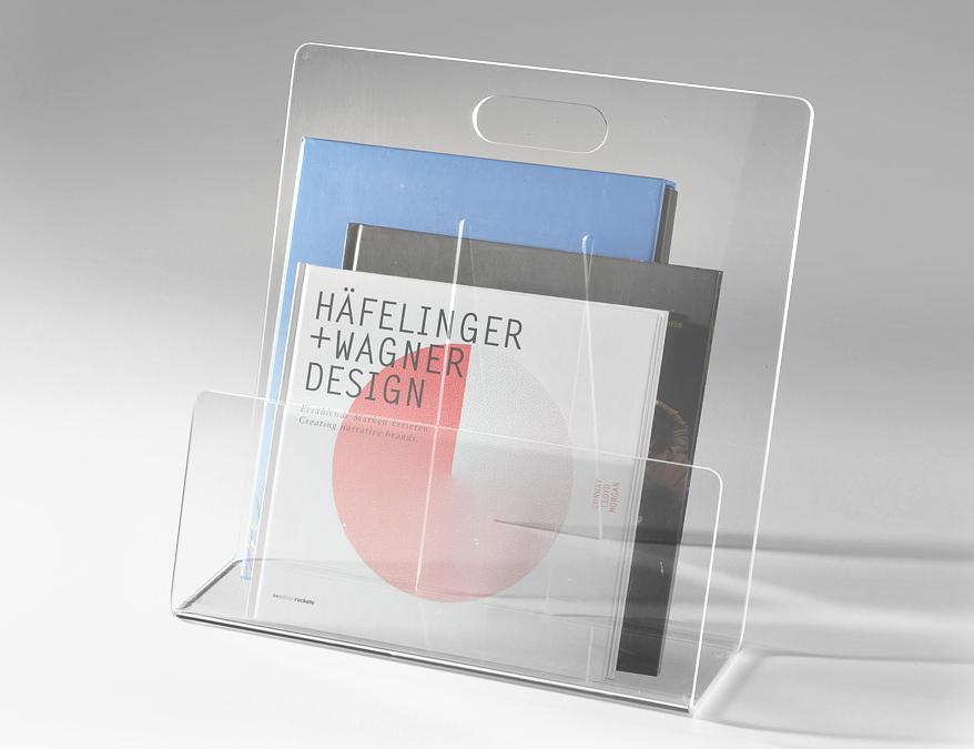 Wohnaccessoires Aus Acryl Display Und Design M Nchen