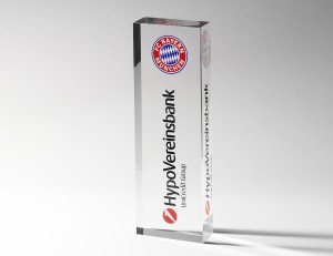 Award Hypovereinsbank