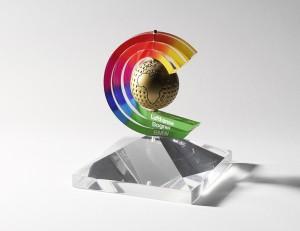 kreative Awards