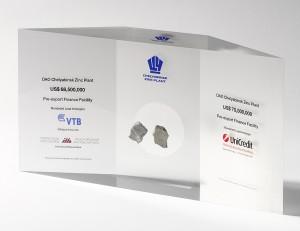 Awardherstellung und Design