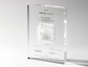 Individual Produkte aus Acrylglas