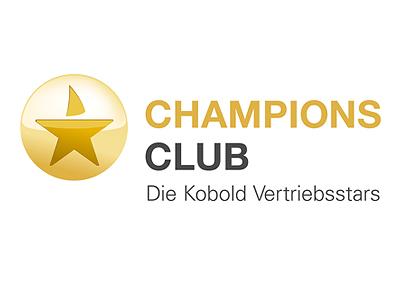Logo Vorwerk Auszeichnungen