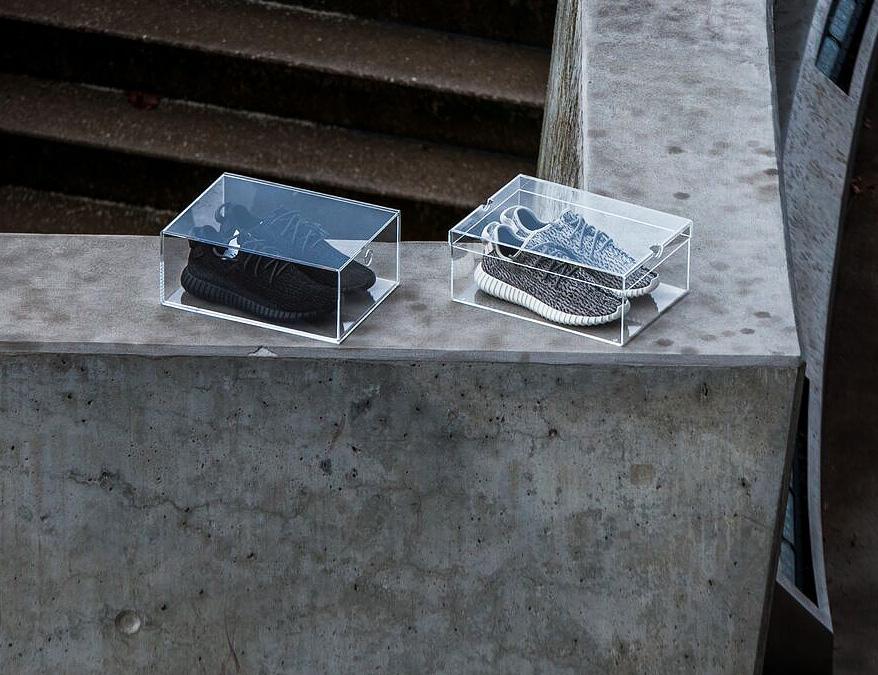 Wohnaccessoires aus acryl display und design m nchen for Design wohnaccessoires